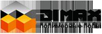 mydimax